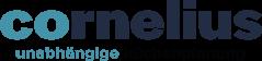 Logo Küchenplaner Cornelius